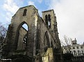 Church of Saint Pierre Chatel Rouen 20111215 003