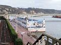 VIKING SPIRIT Promenade Charcot Rouen 20111215 001