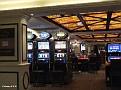 QUEEN ELIZABETH Empire Casino 20120114 007