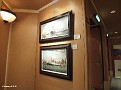Cunarders Gallery 20120111 004