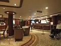 QUEEN ELIZABETH Tour Office Grand Lobby 20120115 001