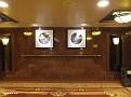RMS MAURETANIA from Swan Hunter 20120115 013