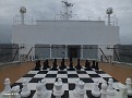 QUEEN ELIZABETH Giant Chess 20120115 006
