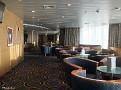 BALMORAL Lido Lounge 20120529 014