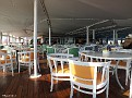 LOUIS OLYMPIA Lido Sun Deck 9 20120718 001