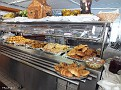 LOUIS OLYMPIA Lido Breakfast Buffet 20120718 005