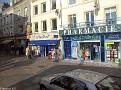 Rue du Maréchal Foch