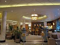 Veuve Clicquot Champagne Bar - Queen Mary 2