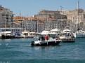 Old Port Marseille 20100801 003