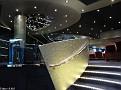 Strand Theatre MSC SPLENDIDA 20100803 031