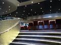 Strand Theatre MSC SPLENDIDA 20100803 032
