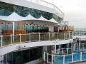 Terrace Ventura 20080913 012