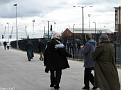 Jimmy Savile Tyneside 20070917 001