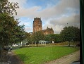 To Liverpool Cathedral 20070921 035