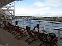 QE2 Boat Deck Tyneside 20070917 007