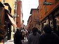 Bologna 20110418 002