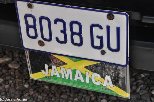 Francois 60th Birthday Cruise jamaica -127