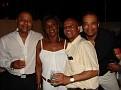 Philip, Carole, Patrick, Frerot