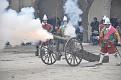 wystrzał; firing