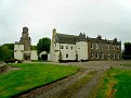 5182243-Lauriston-Castle-Ki