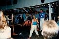 Carnival Jubilee 1986 057