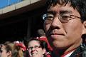 UHGame 20120102 Penn St 0514