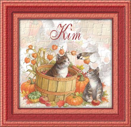 Autumn2TKim