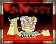 Halloween08 5Diana