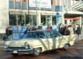 Lincoln Premiere -57