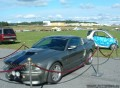 Wheels Nationals 2005