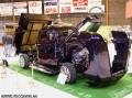 2006 0421Motorrevy0025