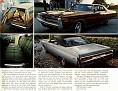 1970 Chrysler, Brochure. 02