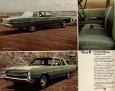 1968 Plymouth, Brochure. 09