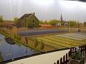 021 panorama bulbfields