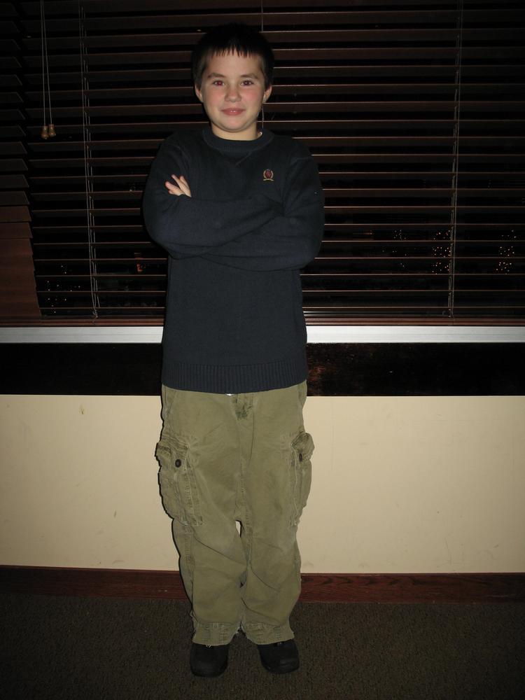 club dubrovnik xmas 2006 - 035