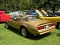 '78 T/A again