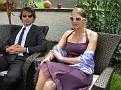 2009 07 11 48 Isabella & Stefan (H)
