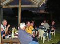 2009 10 29 39 Port Kembla