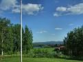 2010 06 10 04 Järvsö.JPG