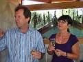 2010 07 31 01fternoon partyt Helga & Karli's.jpg
