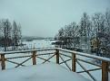 2011 02 17 02 Around the house at Kramsta