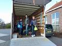 2012-04-13 studieweekend vertrek (2)