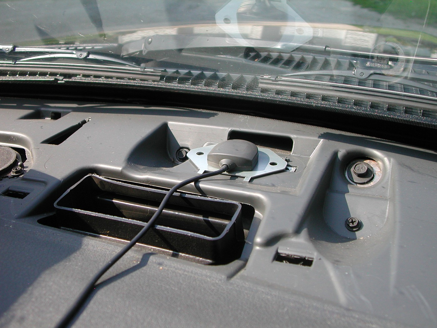 95 Jeep Cherokee Fuse Box 2004 Hyundai Sonata Wiring Diagram 2005 Jeep