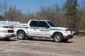 FL - Calhoun County Sheriff
