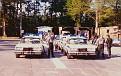 FL - Escambia County Sheriff 04b
