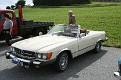 1976 Mercedes Benz 450 SL, Owner Carl-Gustav Meling IMG 9229