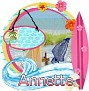 Annette - 2995