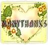 1ManyThanks-floralhrtyel-MC