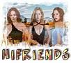 1HiFriends-autumnrose-MC