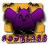 1GodBless-cornybat-MC
